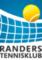 Randers Tennisklub