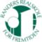Randers-Realskole-logo-300x300